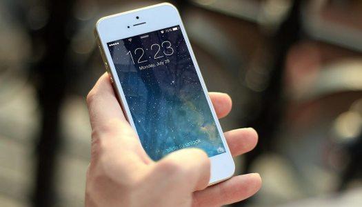 Nunca mais perca os contactos do telemóvel