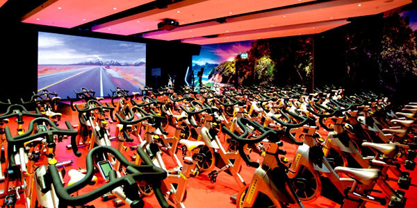 spin-live-virgin-active