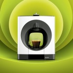 Café com design premiado