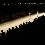 NY Fashion Week: A tecnologia está na moda