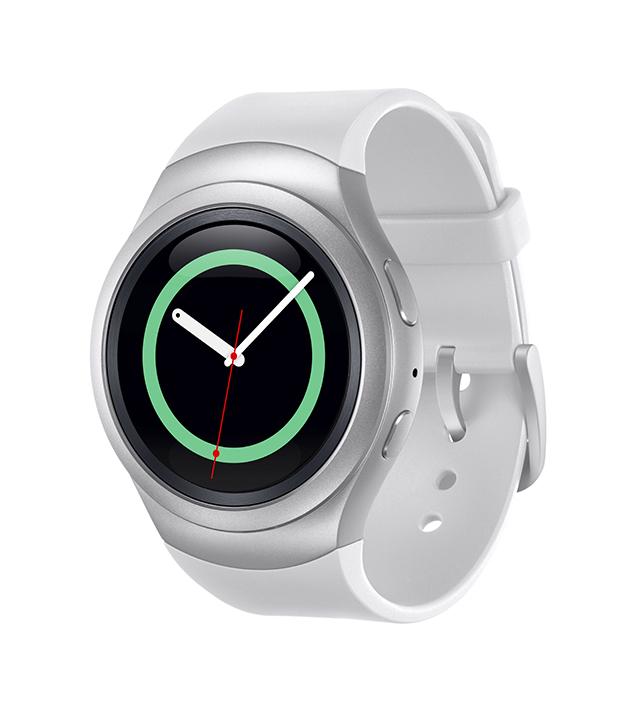 Gear S2, o novo smartwatch da Samsung