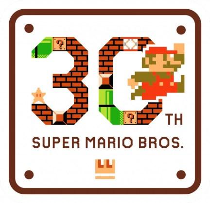 Mario30th_logo_RGB