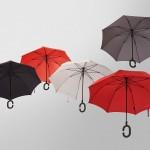 4 ajudas preciosas para os dias de chuva