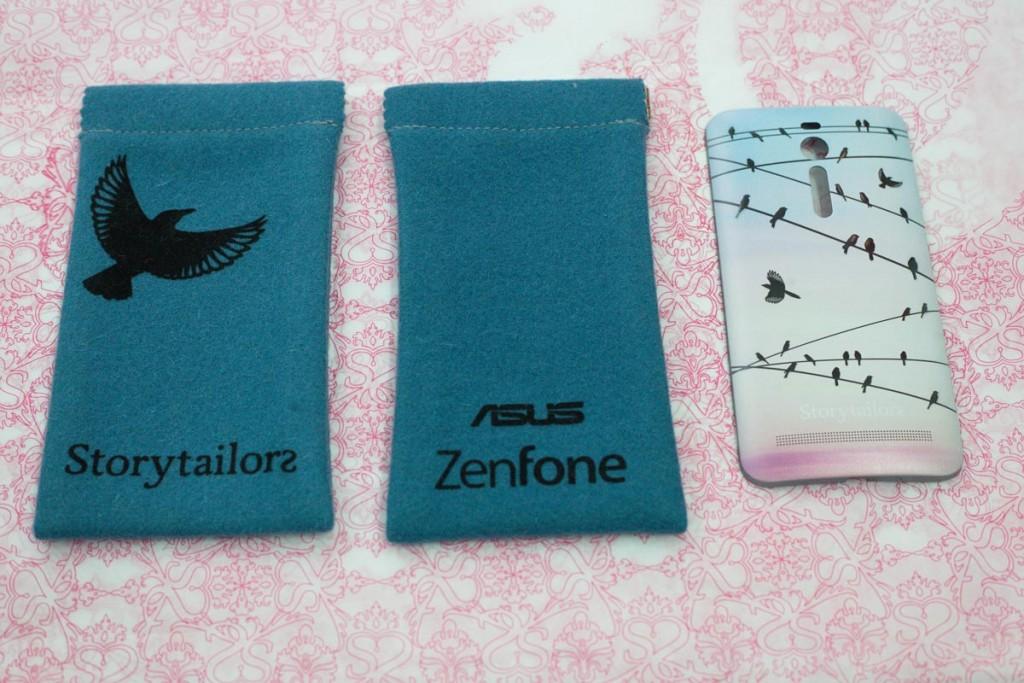 Zenfone2-SunriseCase-2