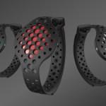 Fitness: Um monitor super inteligente