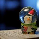 Natal: 11 ideias de presentes para… crianças!