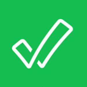 wayoflife-Logo-2