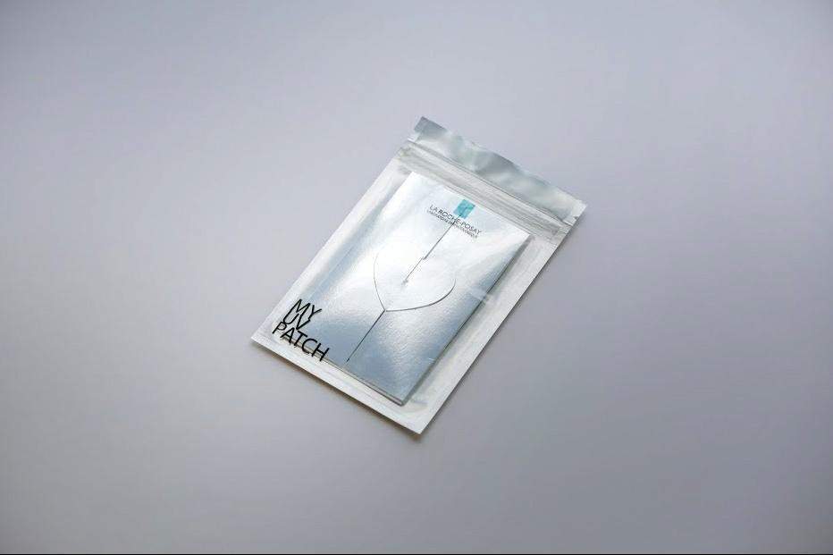 loreal-my-uv-patch-0016-932x621
