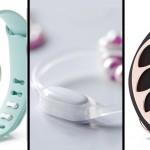 Gravidez: 3 gadgets para conseguir