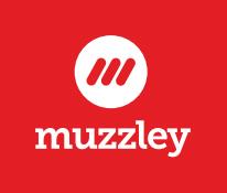 Segurança de casa, faça você mesmo. Muzzley