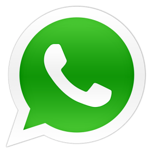 WhatsApp_Logo_1B