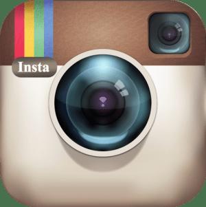 instagram-logoB