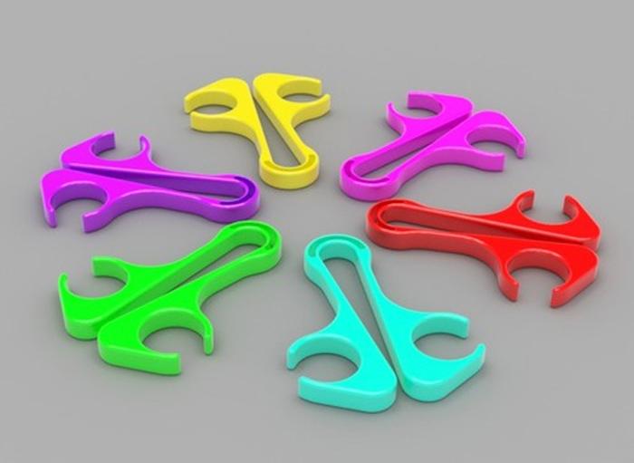 clip-para-sacos