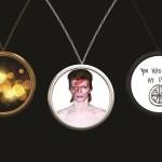 Moda: O primeiro colar personalizável