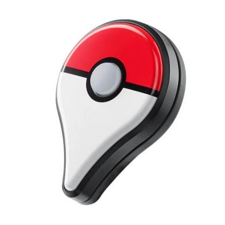 Pokémon Go chegou a Portugal