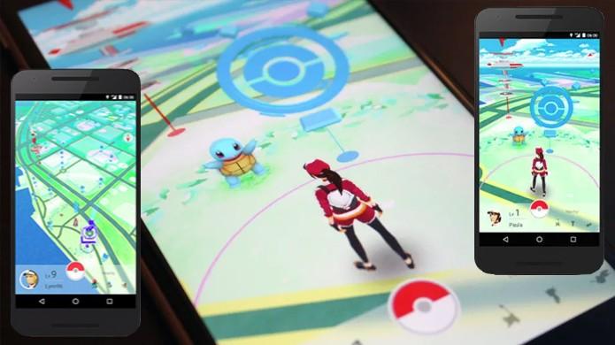 pokemon-go-squirtle-smartphone