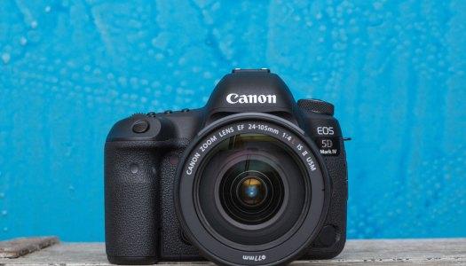Procura captar a fotografia perfeita?
