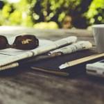 Organização: 8 apps para pôr ordem no dia-a-dia