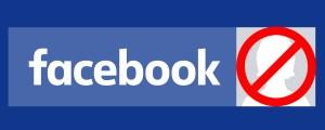 Facebook: O perigo dos falsos perfis