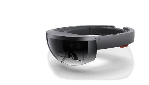 HoloLens: Hologramas para transformar o nosso mundo
