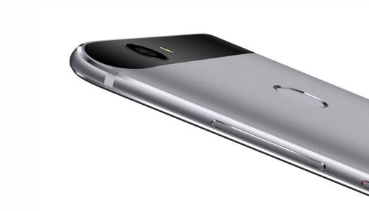 Teste Huawei Nova: Excelência na gama média