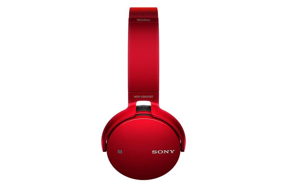 sony-mdr-xb650bt