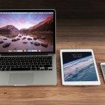 Ano novo, vida digital nova