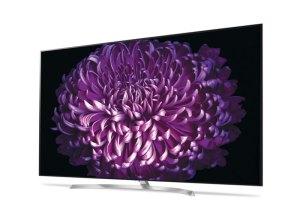 TV LG OLED B7