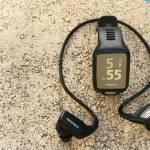 Teste Spark 3 Music: Fitness e treino com liberdade