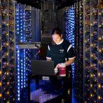 Privacidade e segurança: As 10 coisas que a Google faz e você não sabia