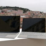 Novidades Microsoft: Surface Laptop e Surface Pro chegam a Portugal