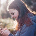 10 Redes sociais que (se calhar) ainda não conhece
