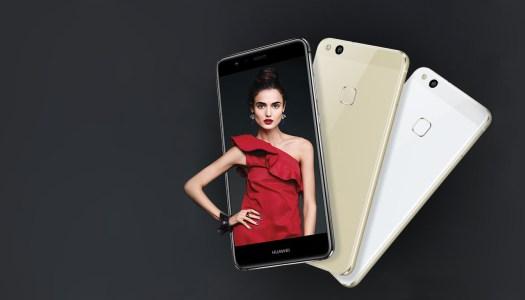 Passatempo Huawei P10 Lite: A quem ligaria se ganhasse um?