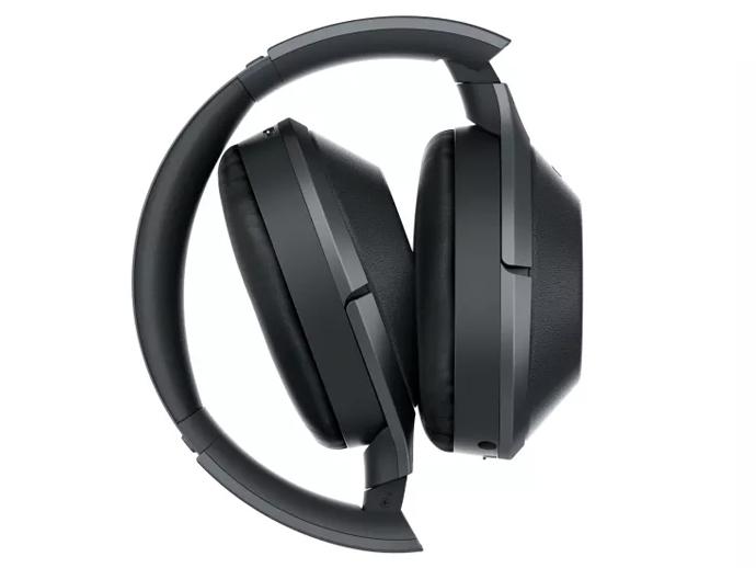 Auscultadores Sony MDR 1000X