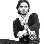 Workshop de Fotografia Urbana