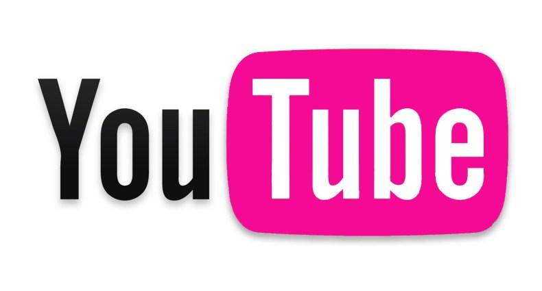 Youtube Power Girls