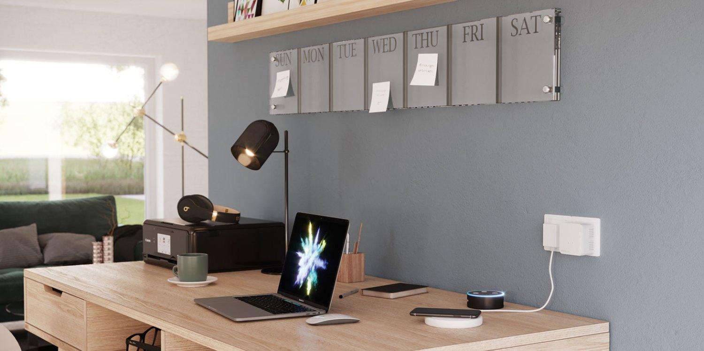 devolo Magic 1 Wi-Fi mini | Internet em toda a casa