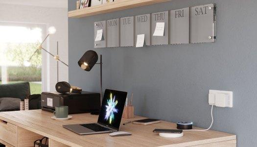 Novidade: Internet na casa toda ainda melhor
