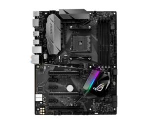 Best Asus Motherboard For i5 2500