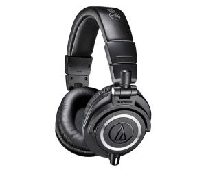 Best Field Recording Headphones