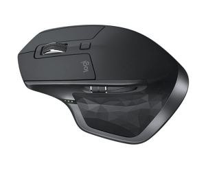 Best Mouse For CAD
