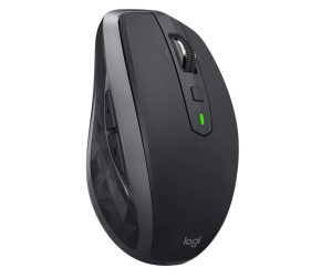 Best Mouse For Sketchup Mac
