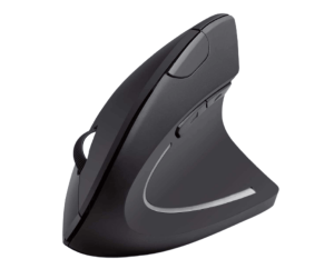 Best Ergonomic Wireless Mouse For Mac