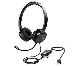 Best Headset For Online Teaching