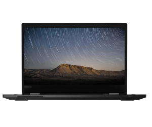 Best Linux Tablets