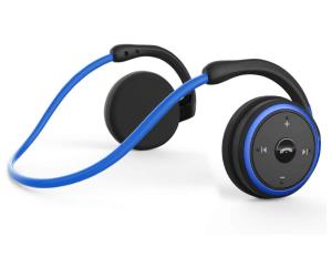 Best Wireless Headphone For Online Classes