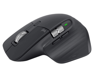 Best Mouse For Graphic Designers