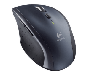Best Mouse For Office