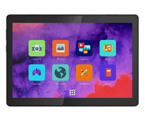 Best Tablets For YouTube 2021
