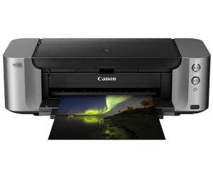 Canon PIXMA Pro 100S Printer